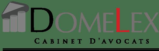 logo domelex